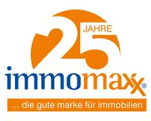 immomaxX(R) ImmobilienCenter KölnCity