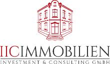 IIC Immobilien Investment & Consulting GmbH