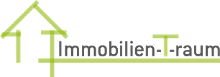 Immobilien-T-raum GmbH
