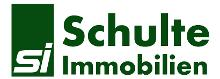 Schulte Immobilien GmbH