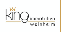 King Immobilien