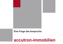 accutron-immobilien