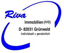 A. Riva Immobilien