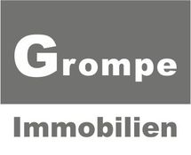 Grompe Immobilien