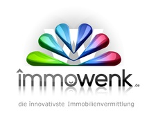 immowenk