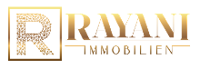 Rayani Immobilien e.k. Inhaber Marcel Rayani