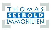 Thomas Seebold Immobilien