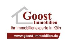 Goost Immobilien - Immobilienexperte