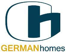 German Homes Immobilien GmbH