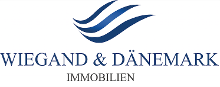 Wiegand & Immobilienpartner GmbH & Co.KG