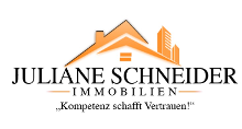 Juliane Schneider Immobilien