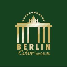 Berlin-Color-Immobilien Meyer GmbH