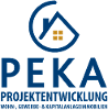 PEKA Immobilien