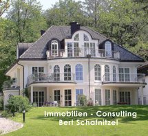 Immo-Coach Immobilienconsulting