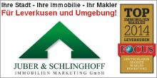 Juber & Schlinghoff Immobilien Marketing GmbH