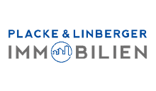 Placke & Linberger Immobilien GmbH & Co. KG.