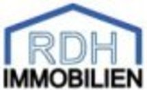 RDH Immobilien oHG