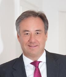 Makler Empfehlung Claus Blumenauer Konigstein Ts